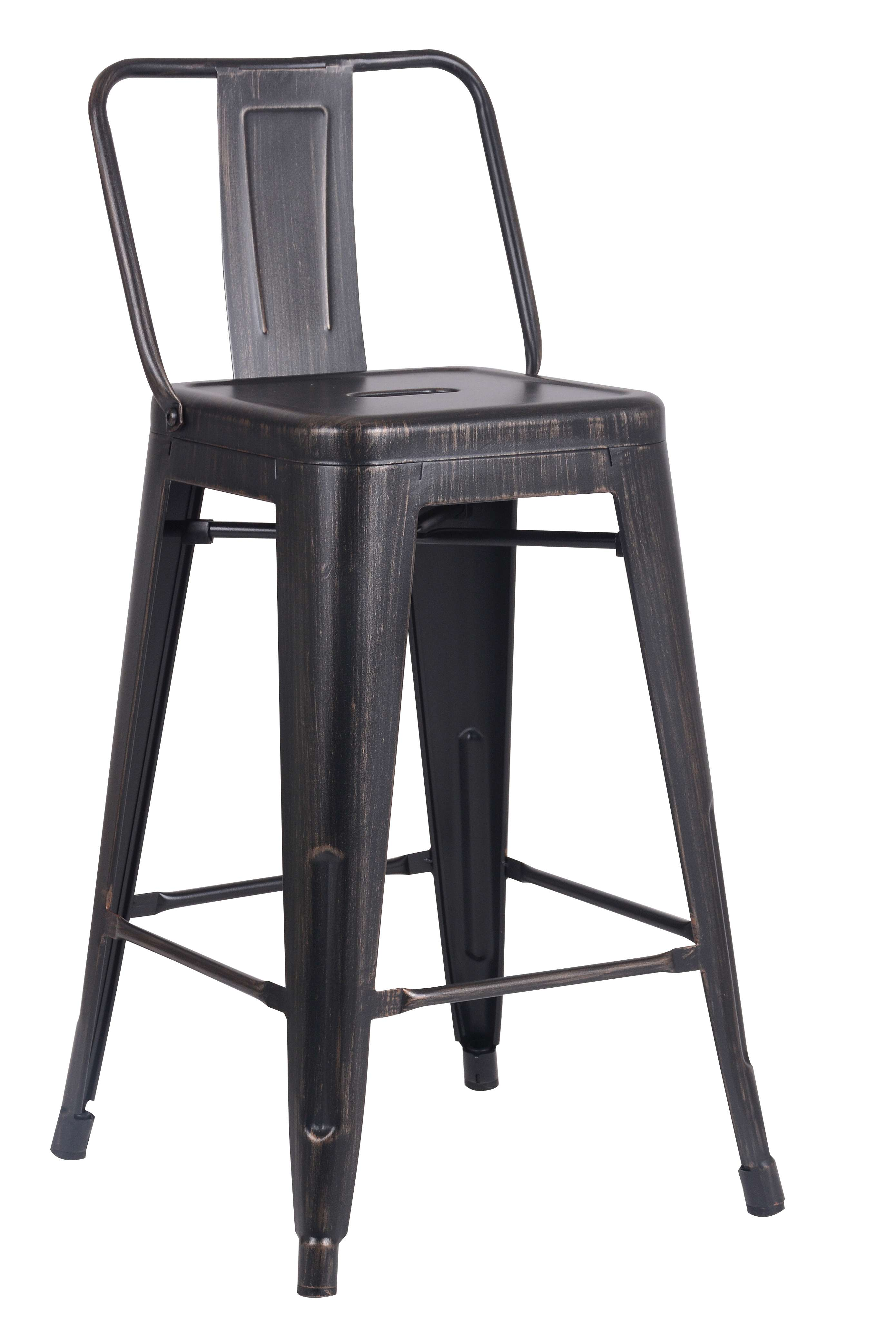 Outstanding Ac Pacific Acbs02 24 Smb Ibusinesslaw Wood Chair Design Ideas Ibusinesslaworg