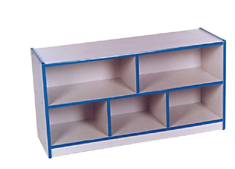 N50800bl By Creative Colors Storage Goedekers Com