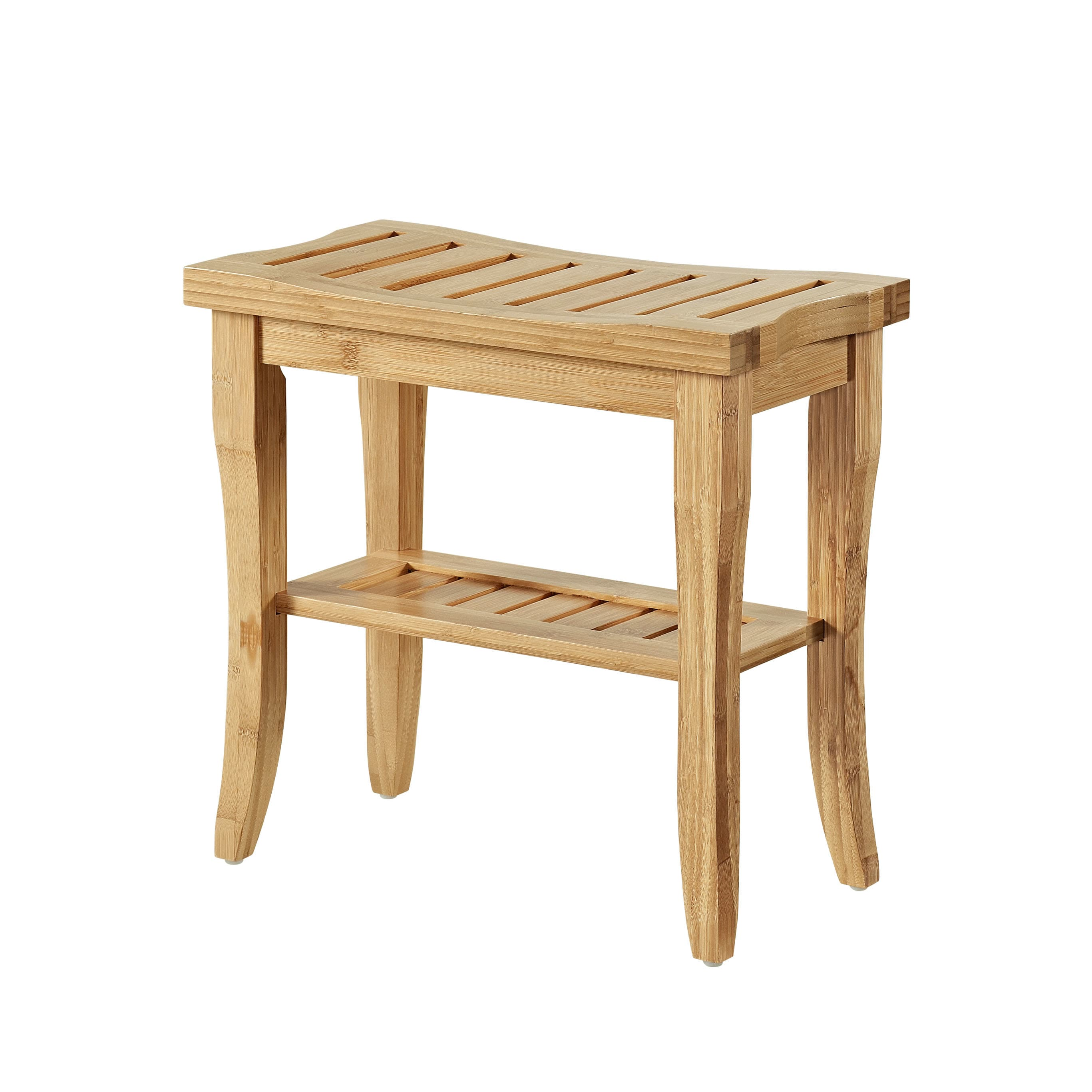 980207nat01u By Linon Home Decor Products Inc Stools Goedekers Com