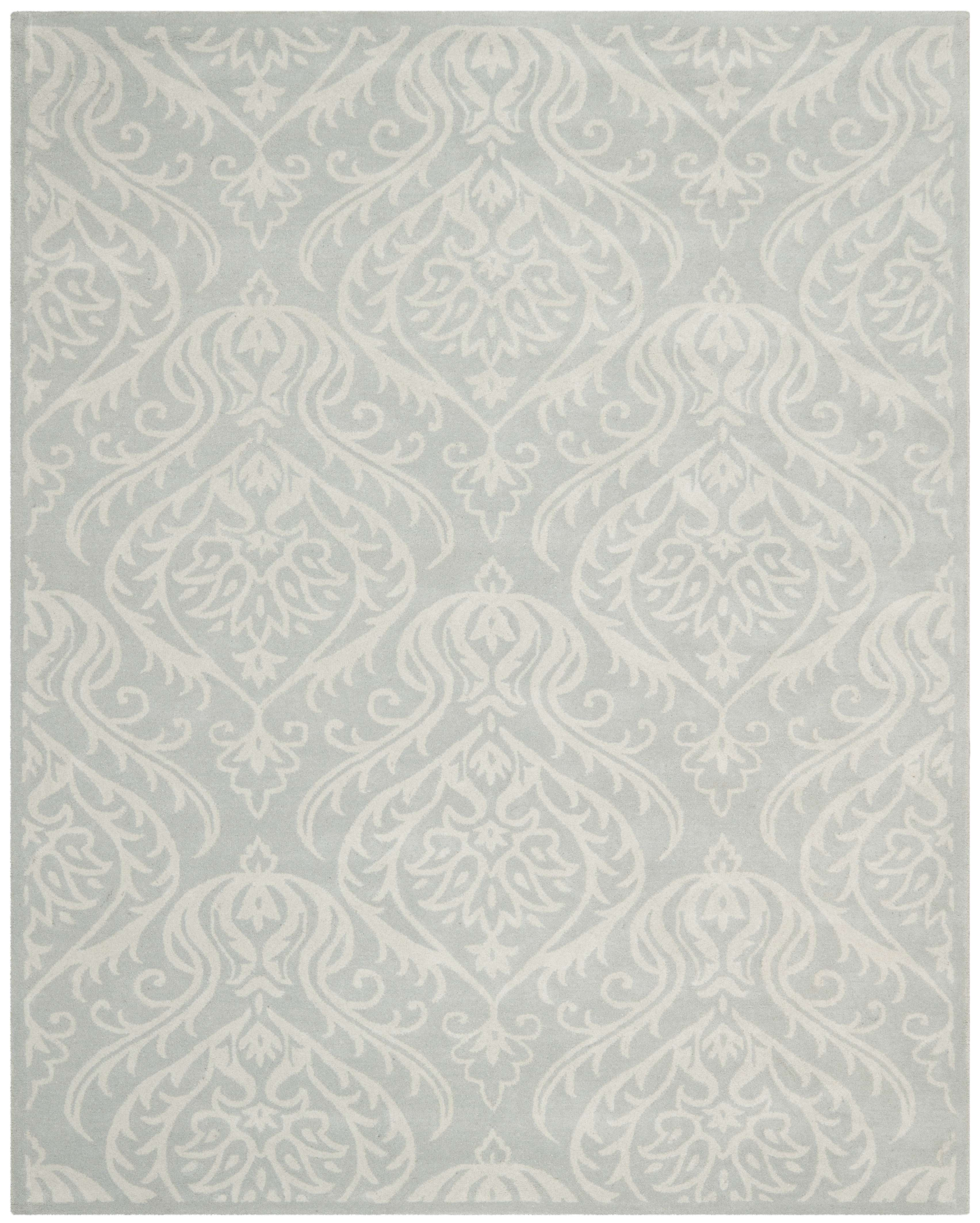 9229d4174 BEL445A-6 by Safavieh - Rugs and Floor Mats