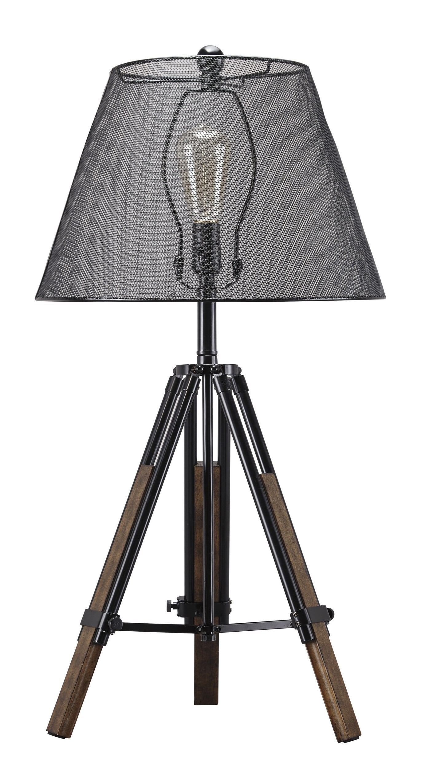 L207994 By Signature Design By Ashley Lamps Goedekerscom