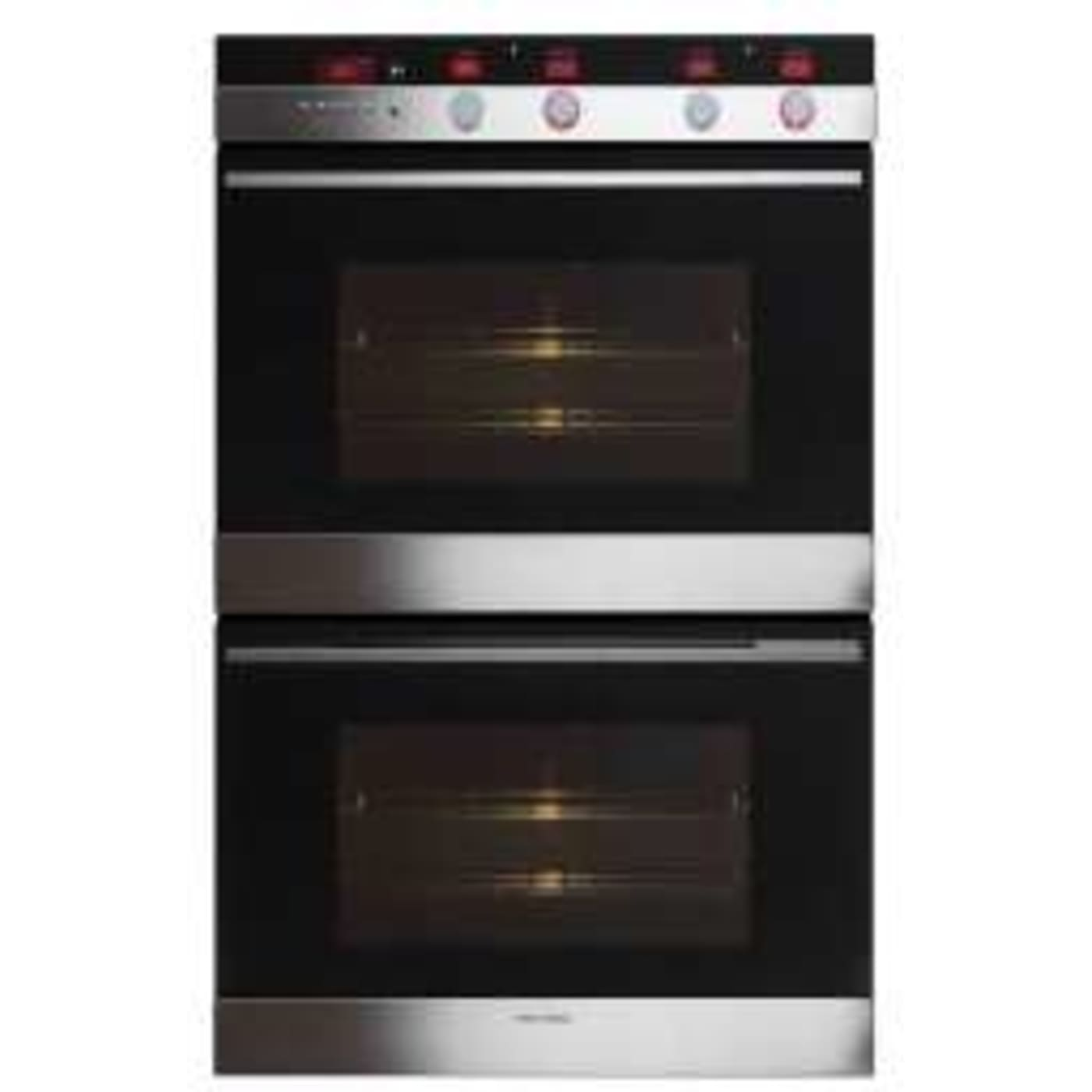 Ob30ddepx2 By Fisher Paykel Electric Wall Ovens