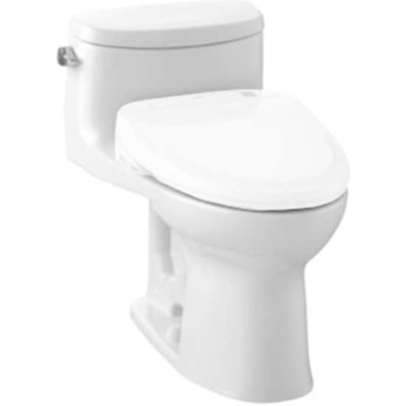 CST634CEFGT20#01 by Toto - Toilets | Goedekers.com