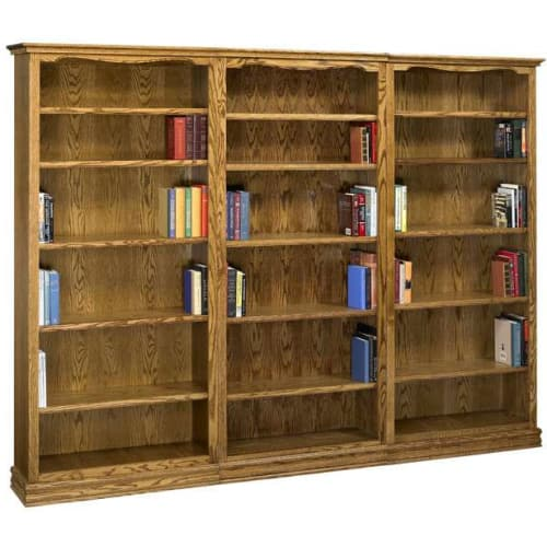 All Bookcases Goedeker S Price High To Low
