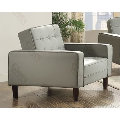 Marvelous Faux Leather Accent Chairs Goedekers Page 3 Theyellowbook Wood Chair Design Ideas Theyellowbookinfo