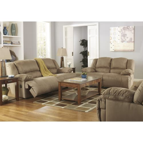 Living Room Sets - Couch and Sofa Sets | Goedeker\'s
