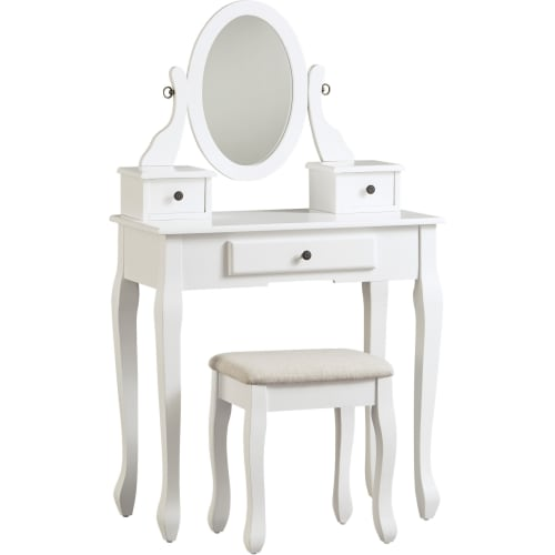 Bedroom Vanities | Goedeker\'s Page 7