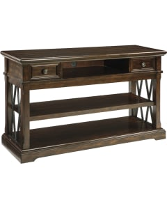 Console & Sofa Tables | Goedeker\'s