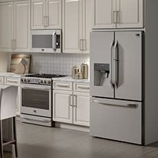 Discount Kitchen and Laundry Appliance Packages and Bundles ...