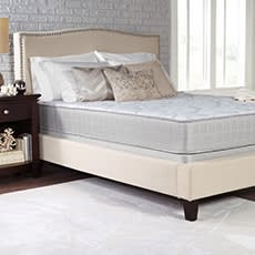 Buy bedroom furniture online at Goedekers.com