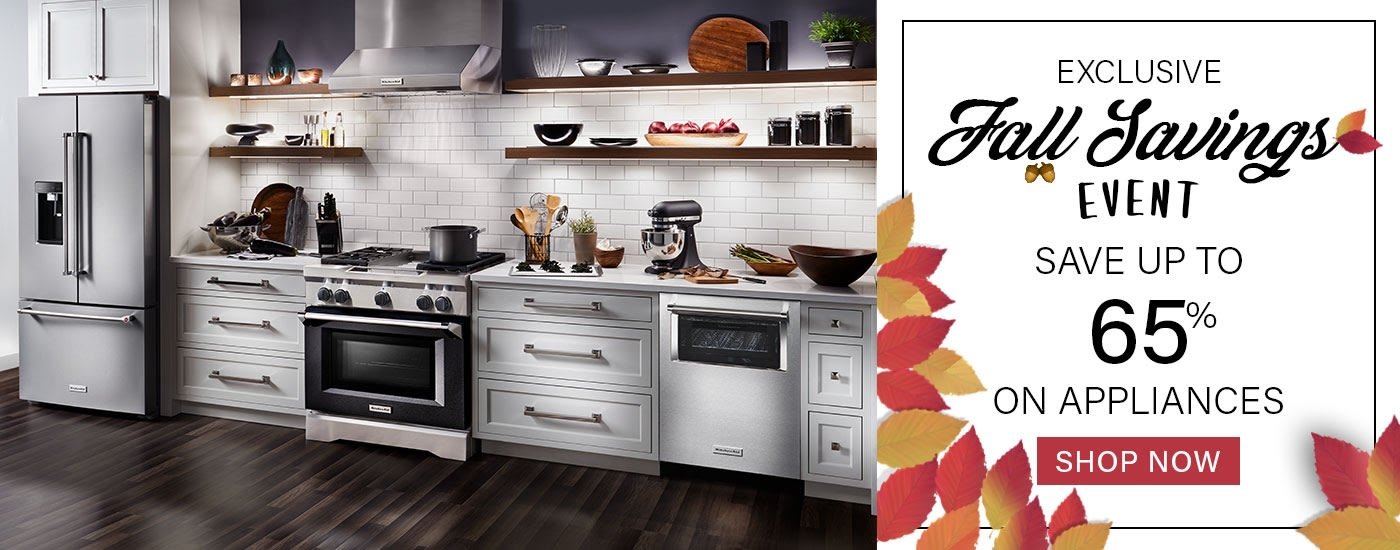 Buy Home And Kitchen Appliances Online Goedekers