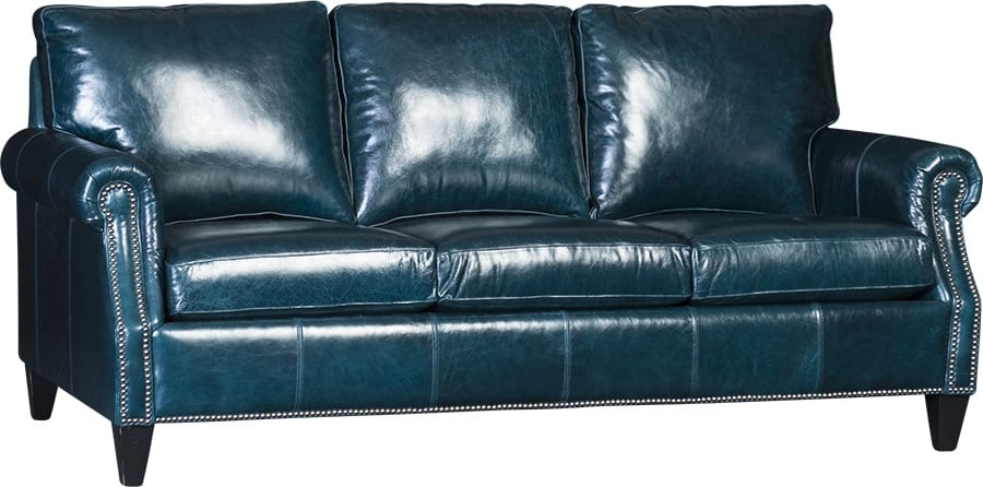 Chelsea Home Cuevas Sofa   Item# 10248