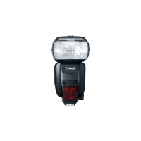 Canon Flash Speedlite 600EX RT