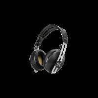 Sennheiser Momentum 2 Wireless Over-Ear