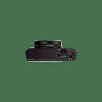 Sony Cyber-shot DSC- RX 100 III