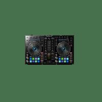 Pioneer Controller DDJ-RR