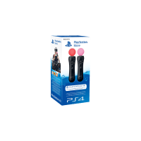 Sony PlayStation VR Move-Motion Controller