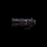 Canon Photo Printer SELPHY CP1200 BLACK