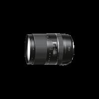 Tamron 16-300 mm Nikon
