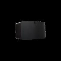 Sonos PLAY 5 GEN. 2