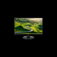 Acer Monitor K272HLE