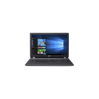 Acer Aspire mm1-571-JB0109