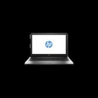 """HP 250 SP G5 15.6\"""""""