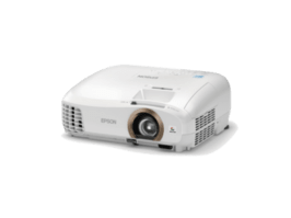 Epson EH-TW5300 LCD Projector