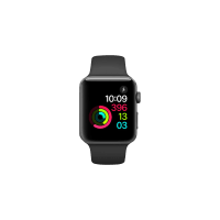 Apple Watch S2 42 mm
