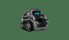 Anki Cozmo Starter Kit Robot