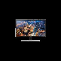 Samsung Monitor LU28E590DS/EN