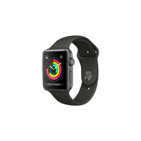 Apple Watch S3 38mm GPS