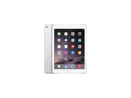 Apple iPad Air 2 Wi-Fi (2014)