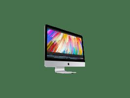 "Apple iMac 27"" Retina 5K (Mid 2017)"