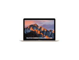 "Apple 16"" MacBook Pro (Late 2019)"