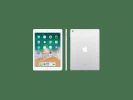 Apple iPad Wi-Fi (2018)