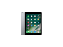 "Apple 12.9"" iPad Pro Wi-Fi + Cellular (2017)"