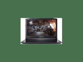 Acer Predator Helios 300 (PH317-52-74KS)