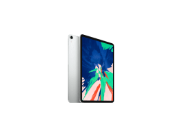 "Apple 11"" iPad Pro Wi-Fi + LTE 256GB (2020)"