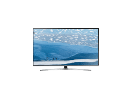 Philips Fernseher The One 50PUS7304/12