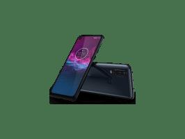 Motorola One Action (2019) 128GB