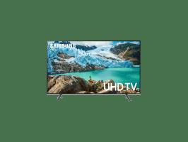 LG Fernseher OLED65B8LLA