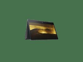 HP Envy x360 15-ds0000ng