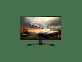 HP Monitor Z32