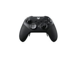 Microsoft Xbox One Elite Wireless Controller Series 2