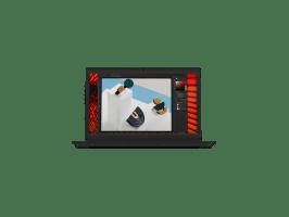 """Lenovo Lenovo V340-17"""""""