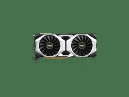 MSI GeForce® RTX™ 2080 Ti Ventus GP
