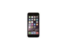 Apple Smartphone iPhone 8 Plus