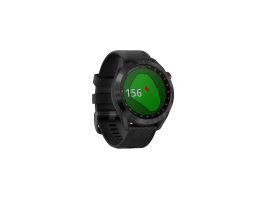 Garmin Approach® S40 Golf GPS Watch