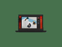 """Lenovo V340-17"""""""